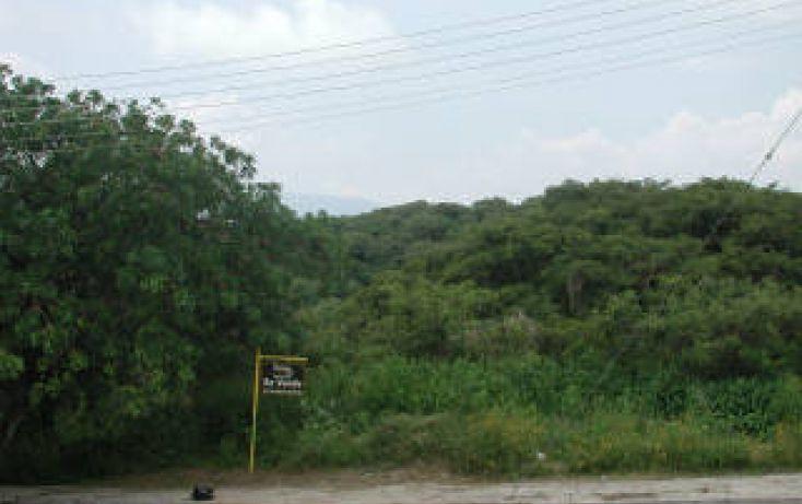 Foto de terreno habitacional en venta en brisas sur sn, brisas de chapala, chapala, jalisco, 1695292 no 06