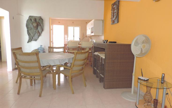 Foto de casa en venta en  , brisas, temixco, morelos, 1079499 No. 03