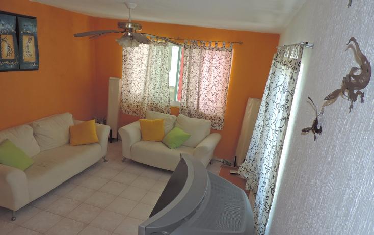 Foto de casa en venta en  , brisas, temixco, morelos, 1079499 No. 04