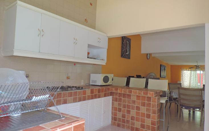 Foto de casa en venta en  , brisas, temixco, morelos, 1079499 No. 05