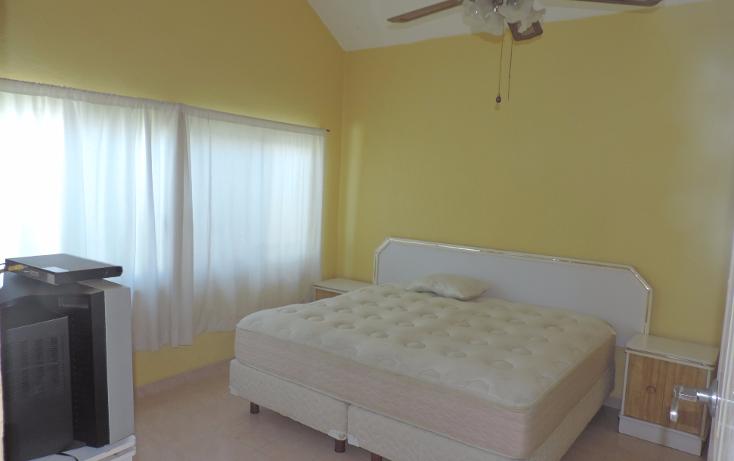 Foto de casa en venta en  , brisas, temixco, morelos, 1079499 No. 06