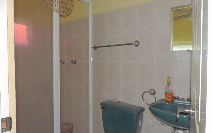 Foto de casa en venta en  , brisas, temixco, morelos, 1079499 No. 07
