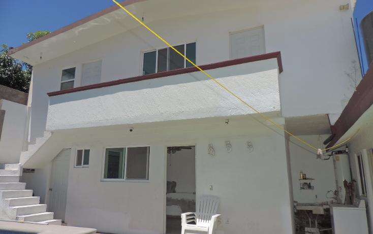 Foto de casa en venta en  , brisas, temixco, morelos, 1079499 No. 11