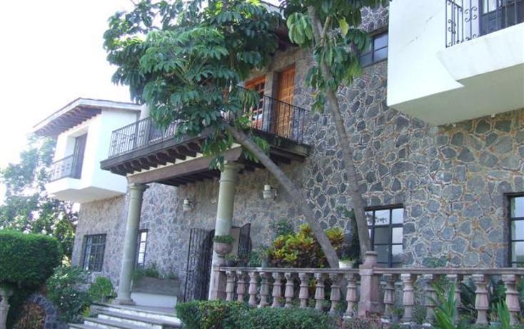 Foto de casa en venta en  , brisas, temixco, morelos, 1120285 No. 02