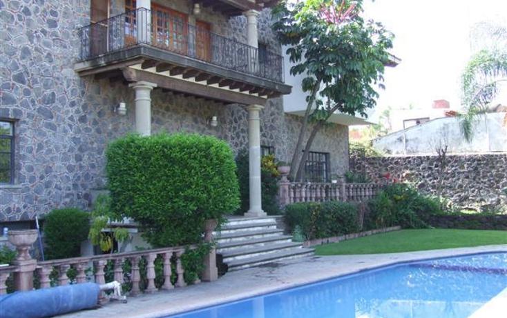 Foto de casa en venta en  , brisas, temixco, morelos, 1120285 No. 03