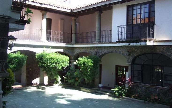 Foto de casa en venta en  , brisas, temixco, morelos, 1120285 No. 04