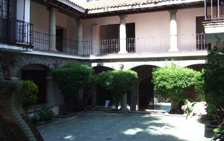 Foto de casa en venta en  , brisas, temixco, morelos, 1120285 No. 05