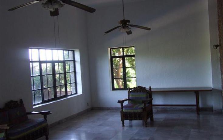 Foto de casa en venta en  , brisas, temixco, morelos, 1120285 No. 08