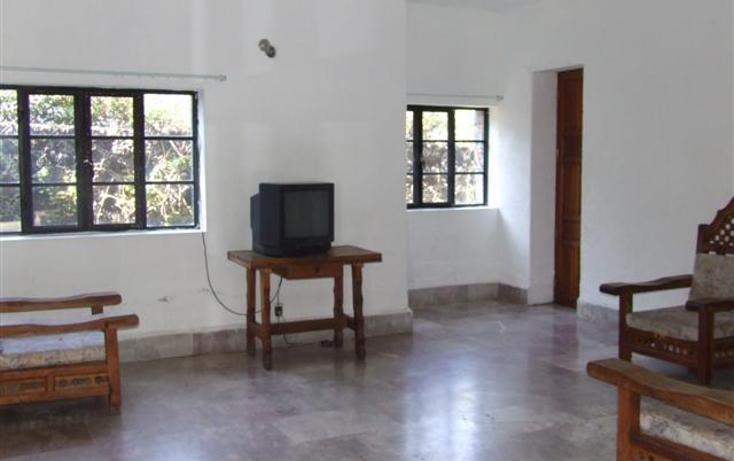 Foto de casa en venta en  , brisas, temixco, morelos, 1120285 No. 12