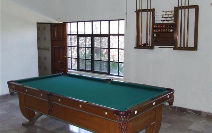 Foto de casa en venta en  , brisas, temixco, morelos, 1120285 No. 13