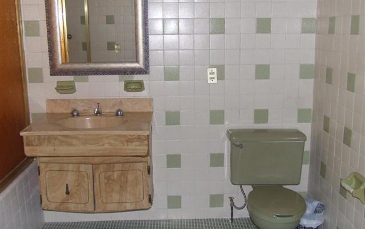 Foto de casa en venta en  , brisas, temixco, morelos, 1120285 No. 14