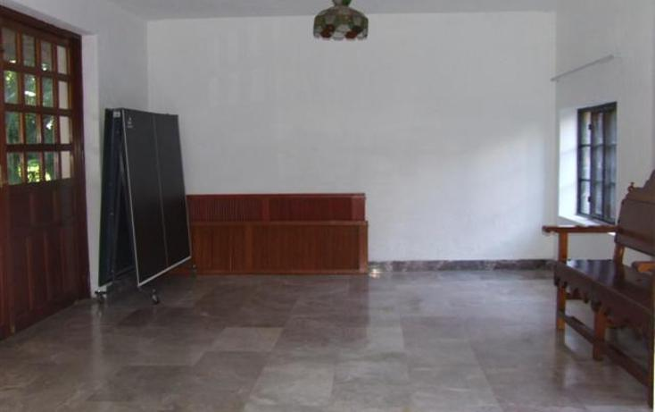 Foto de casa en venta en  , brisas, temixco, morelos, 1120285 No. 15