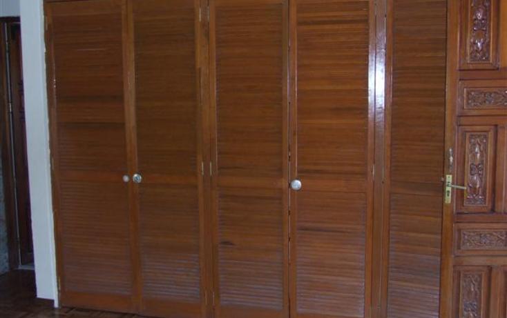 Foto de casa en venta en  , brisas, temixco, morelos, 1120285 No. 17