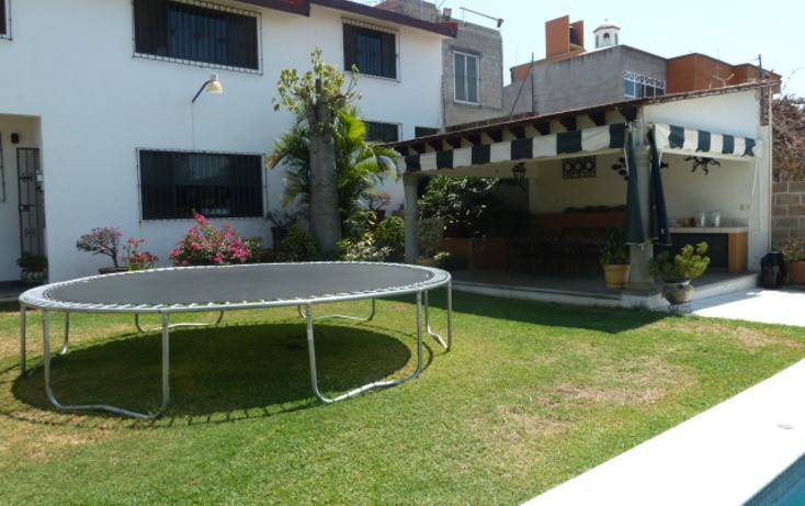 Foto de casa en venta en  , brisas, temixco, morelos, 1145197 No. 02