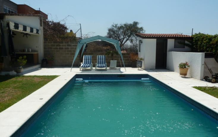 Foto de casa en venta en  , brisas, temixco, morelos, 1145197 No. 03