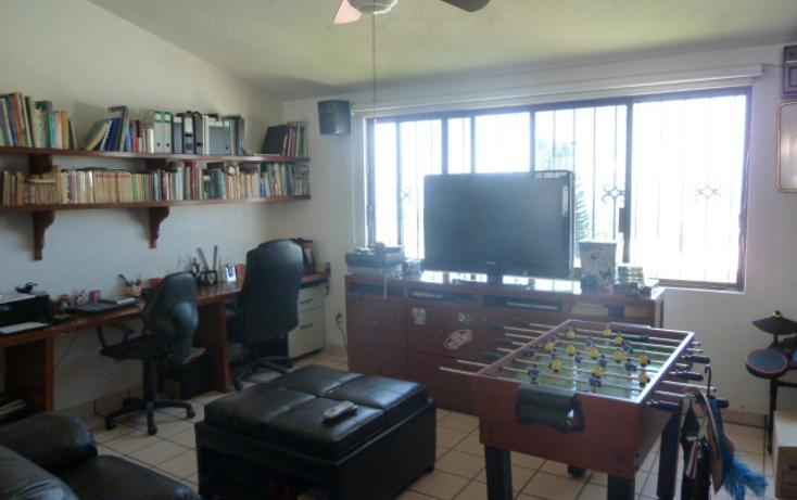 Foto de casa en venta en  , brisas, temixco, morelos, 1145197 No. 04