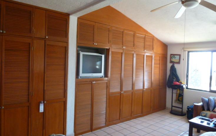 Foto de casa en venta en  , brisas, temixco, morelos, 1145197 No. 05