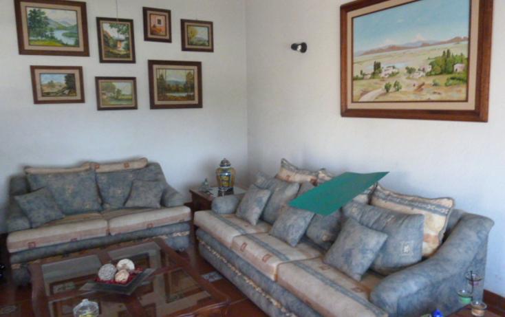 Foto de casa en venta en  , brisas, temixco, morelos, 1145197 No. 08