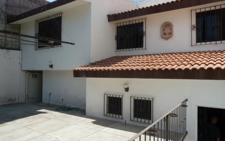 Foto de casa en venta en  , brisas, temixco, morelos, 1145197 No. 09