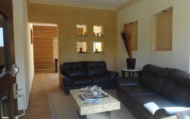 Foto de casa en venta en  , brisas, temixco, morelos, 1162873 No. 07