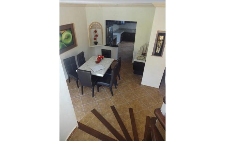Foto de casa en venta en  , brisas, temixco, morelos, 1162873 No. 09