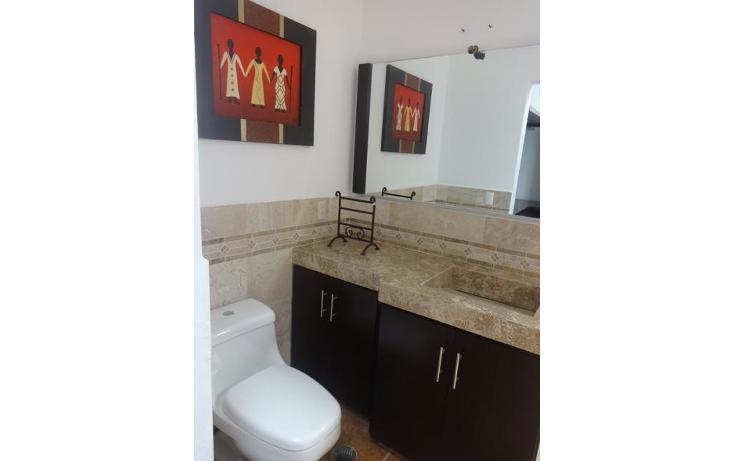 Foto de casa en venta en  , brisas, temixco, morelos, 1162873 No. 10