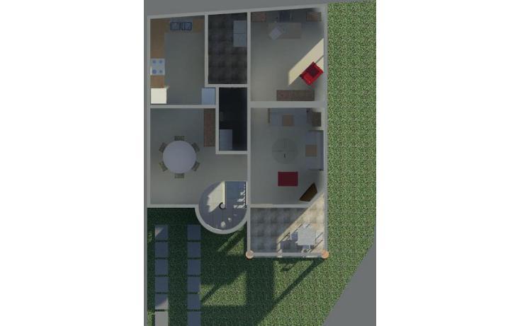 Foto de casa en venta en  , brisas, temixco, morelos, 1162873 No. 13