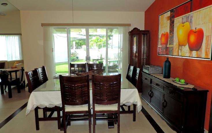 Foto de casa en venta en  , brisas, temixco, morelos, 1181599 No. 04