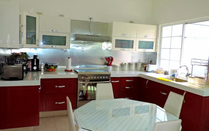 Foto de casa en venta en  , brisas, temixco, morelos, 1181599 No. 05