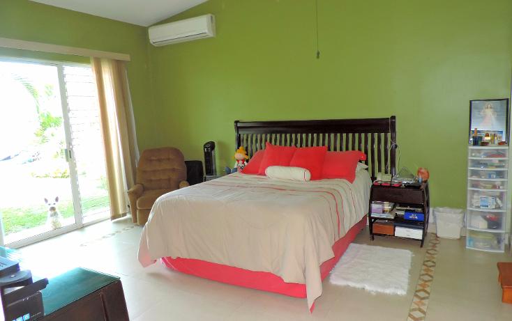 Foto de casa en venta en  , brisas, temixco, morelos, 1181599 No. 06