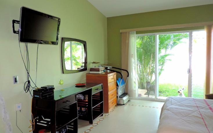 Foto de casa en venta en  , brisas, temixco, morelos, 1181599 No. 07