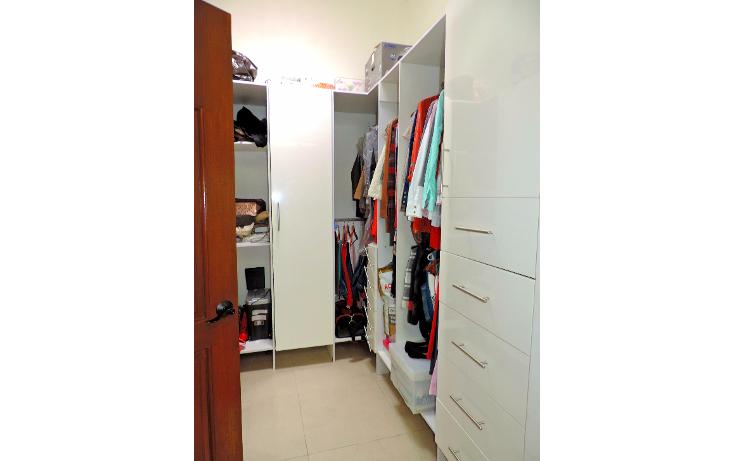Foto de casa en venta en  , brisas, temixco, morelos, 1181599 No. 08