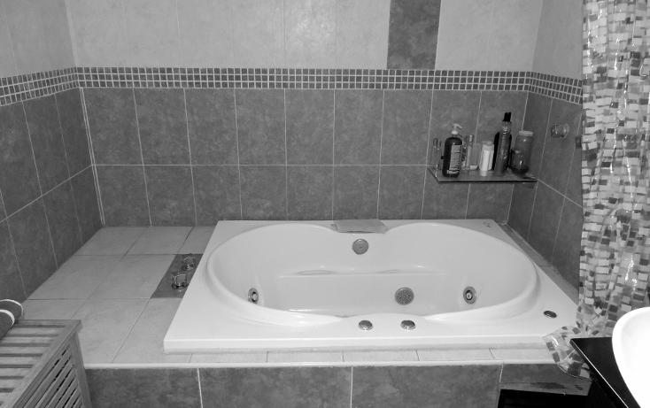 Foto de casa en venta en  , brisas, temixco, morelos, 1181599 No. 09