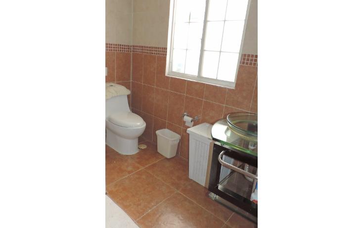 Foto de casa en venta en  , brisas, temixco, morelos, 1181599 No. 12