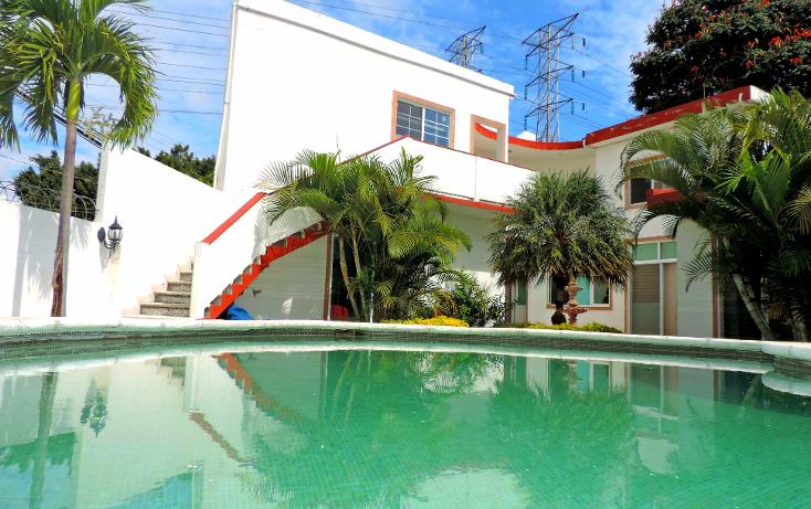 Foto de casa en venta en  , brisas, temixco, morelos, 1181599 No. 14