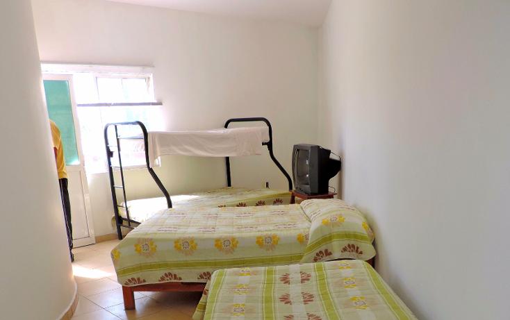 Foto de casa en venta en  , brisas, temixco, morelos, 1181599 No. 15