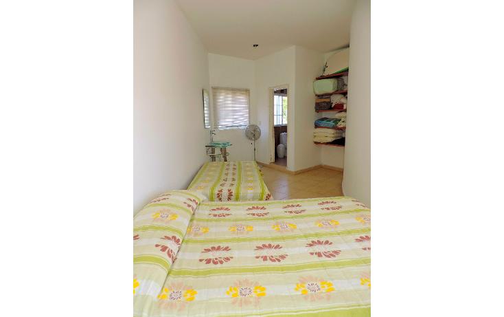 Foto de casa en venta en  , brisas, temixco, morelos, 1181599 No. 16
