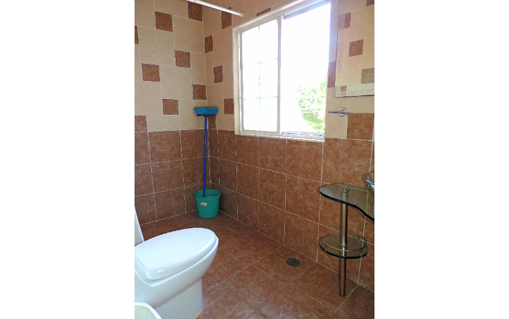 Foto de casa en venta en  , brisas, temixco, morelos, 1181599 No. 18