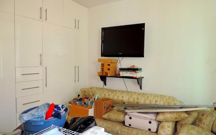 Foto de casa en venta en  , brisas, temixco, morelos, 1181599 No. 19