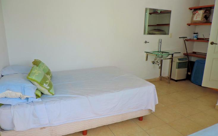 Foto de casa en venta en  , brisas, temixco, morelos, 1181599 No. 20