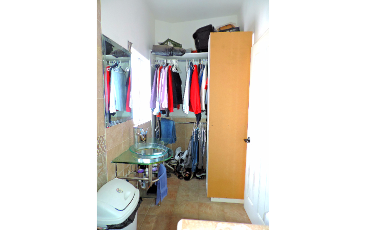 Foto de casa en venta en  , brisas, temixco, morelos, 1181599 No. 22