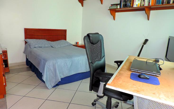 Foto de casa en venta en  , brisas, temixco, morelos, 1181599 No. 23
