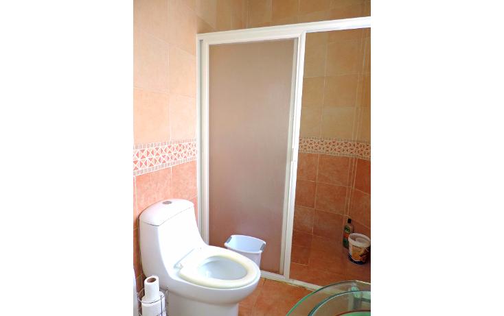 Foto de casa en venta en  , brisas, temixco, morelos, 1181599 No. 24