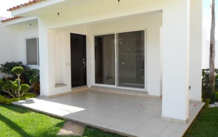 Foto de casa en venta en  , brisas, temixco, morelos, 1185485 No. 04