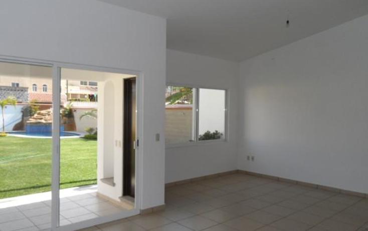 Foto de casa en venta en  , brisas, temixco, morelos, 1185485 No. 05