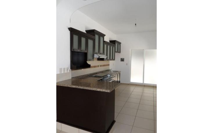 Foto de casa en venta en  , brisas, temixco, morelos, 1185485 No. 06