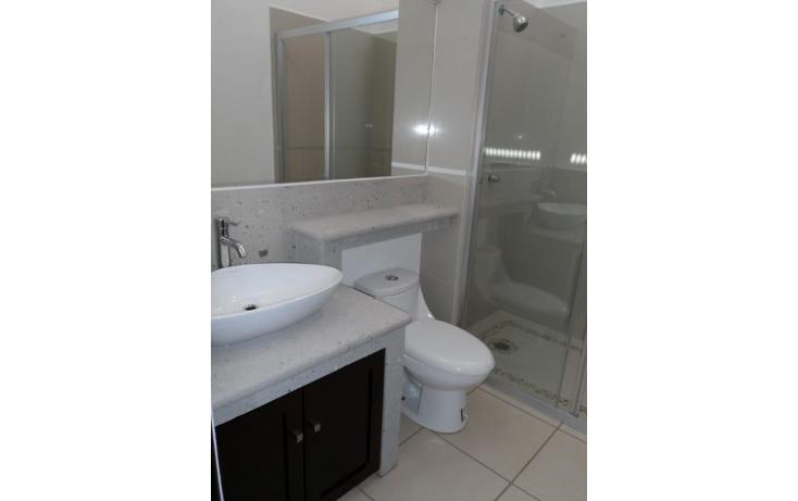 Foto de casa en venta en  , brisas, temixco, morelos, 1185485 No. 07