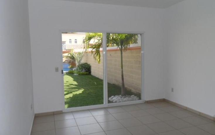 Foto de casa en venta en  , brisas, temixco, morelos, 1185485 No. 08
