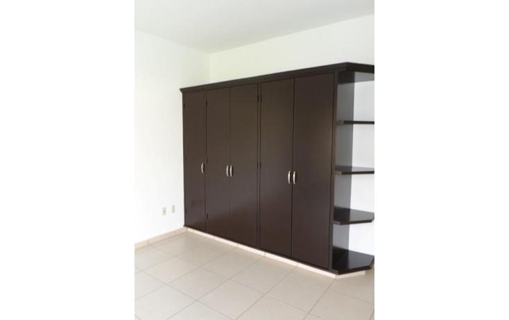 Foto de casa en venta en  , brisas, temixco, morelos, 1185485 No. 09