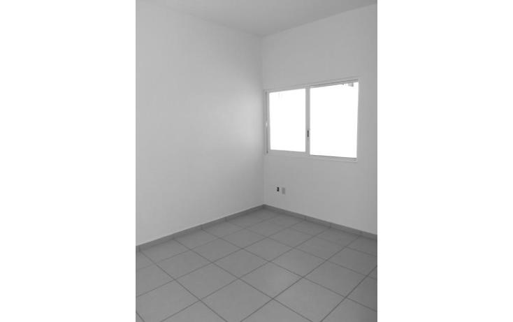 Foto de casa en venta en  , brisas, temixco, morelos, 1185485 No. 11